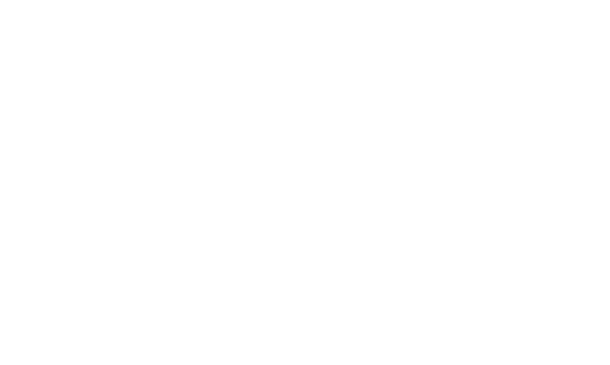 Mythical Development